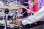 How to use song lyric ideas, drum, rhythm